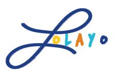 Lolayo